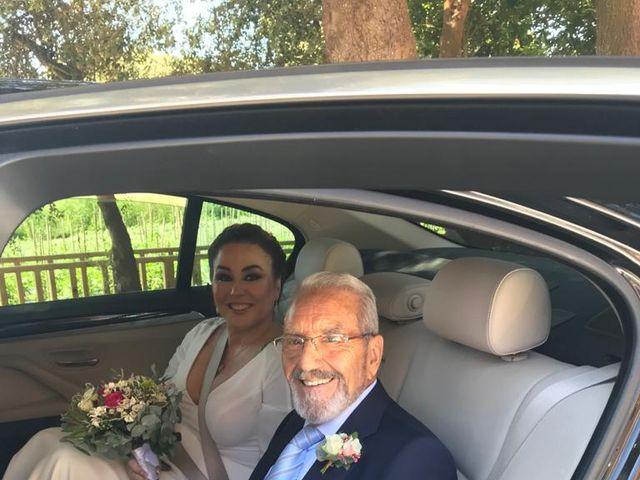 La boda de Jaime y Raquel en Isla, Cantabria 13