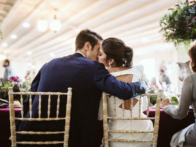 La boda de Leandro y Alcira en Sevilla, Sevilla 102