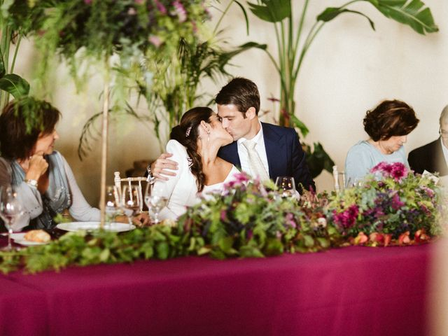 La boda de Leandro y Alcira en Sevilla, Sevilla 103