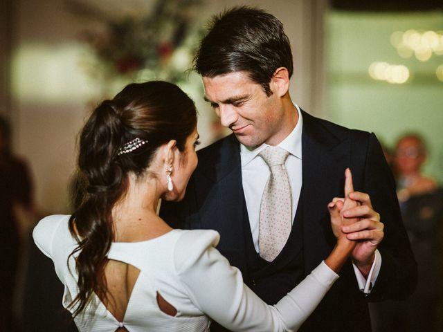 La boda de Leandro y Alcira en Sevilla, Sevilla 107