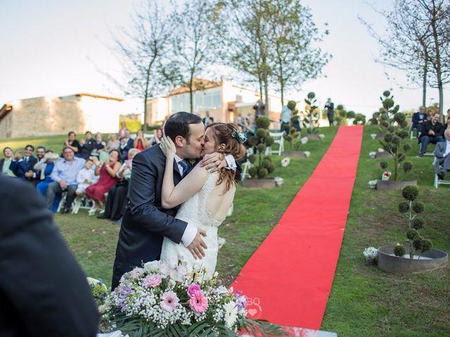 La boda de Daniel y Isabella en Barcelona, Barcelona 12