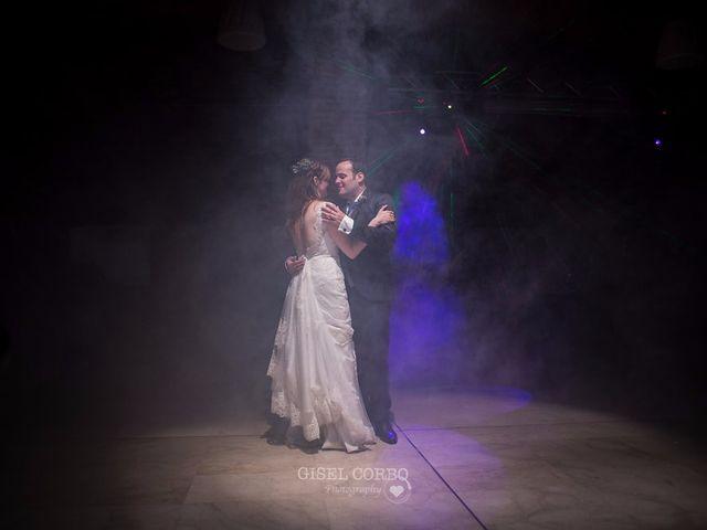 La boda de Daniel y Isabella en Barcelona, Barcelona 25