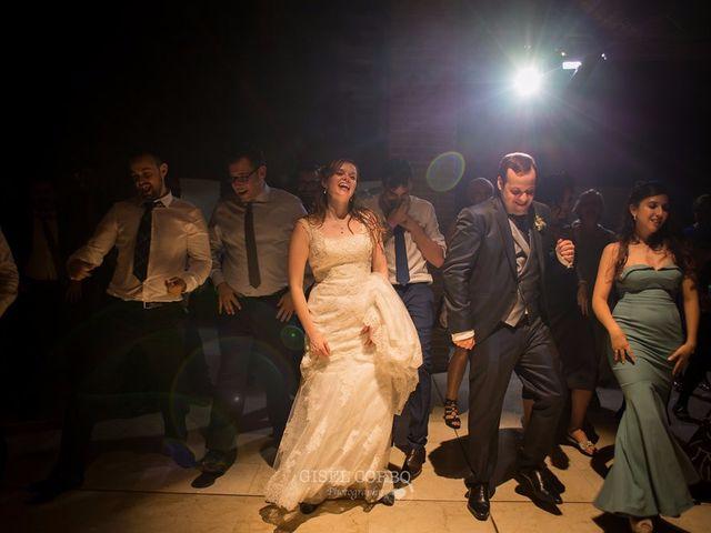 La boda de Daniel y Isabella en Barcelona, Barcelona 26