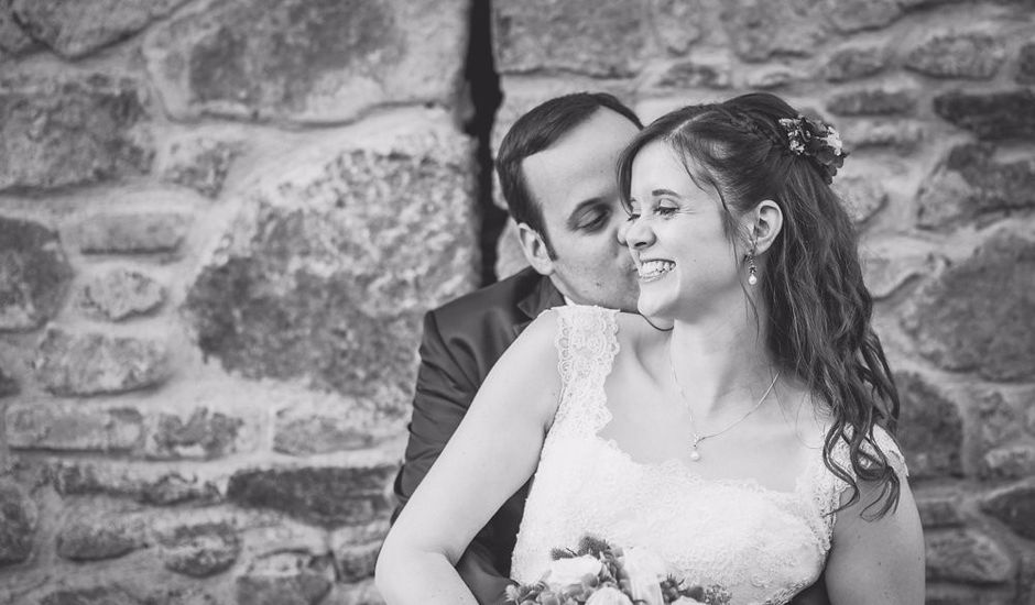 La boda de Daniel y Isabella en Barcelona, Barcelona