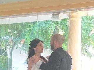 La boda de Nerea y Jose 2