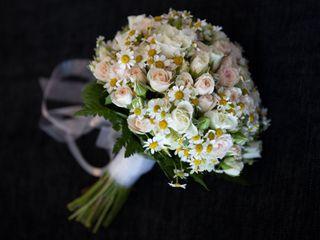 La boda de Laura y Jose 1