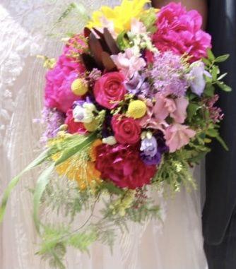 La boda de Sergio y Sole en Ubeda, Alicante 4