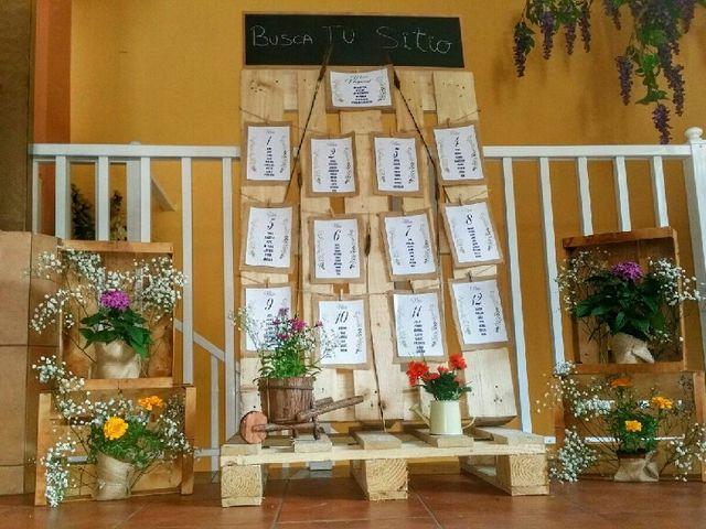 La boda de Heri y Marta en Las Palmas De Gran Canaria, Las Palmas 2