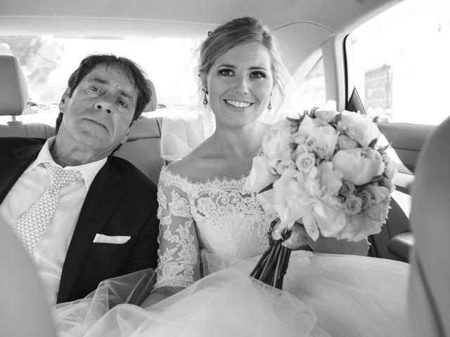 La boda de Ramón y Yolanda en Eivissa, Islas Baleares 27