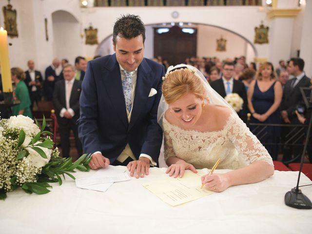 La boda de Ramón y Yolanda en Eivissa, Islas Baleares 35