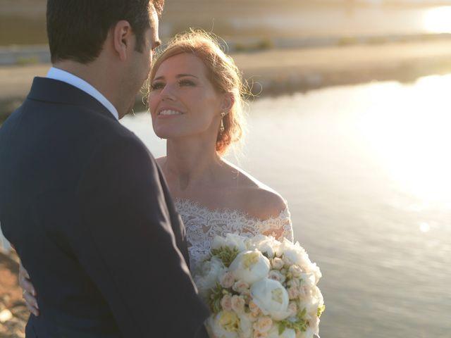 La boda de Ramón y Yolanda en Eivissa, Islas Baleares 43