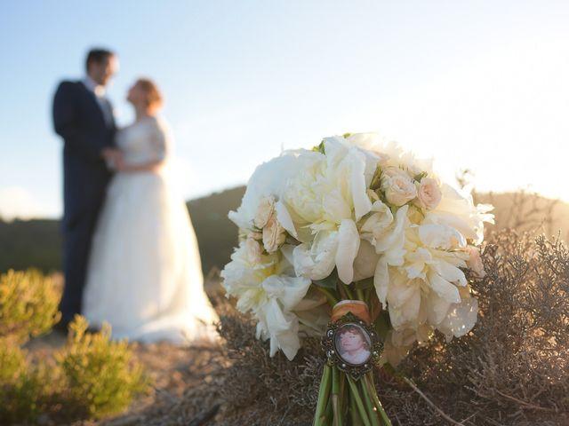 La boda de Ramón y Yolanda en Eivissa, Islas Baleares 44