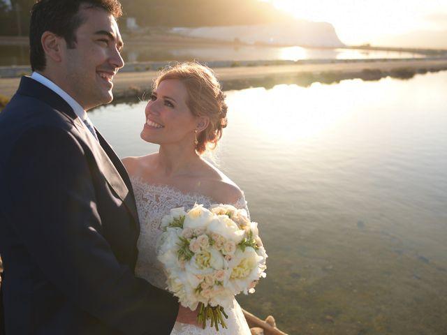 La boda de Ramón y Yolanda en Eivissa, Islas Baleares 46