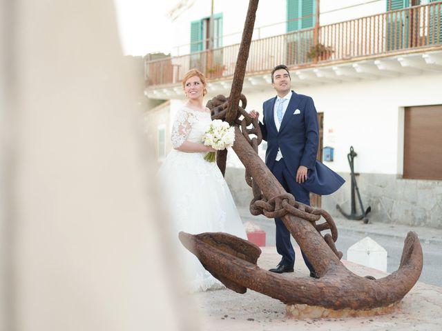 La boda de Ramón y Yolanda en Eivissa, Islas Baleares 48