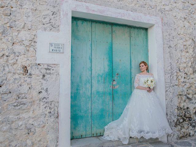 La boda de Ramón y Yolanda en Eivissa, Islas Baleares 49