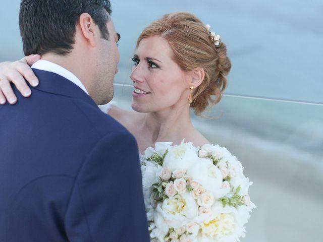 La boda de Ramón y Yolanda en Eivissa, Islas Baleares 57
