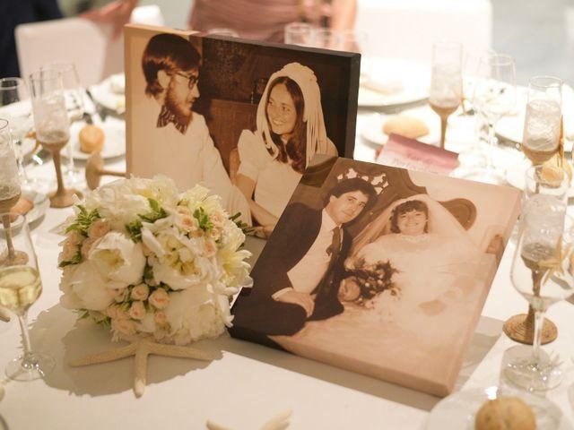 La boda de Ramón y Yolanda en Eivissa, Islas Baleares 70