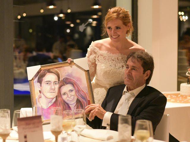 La boda de Ramón y Yolanda en Eivissa, Islas Baleares 72