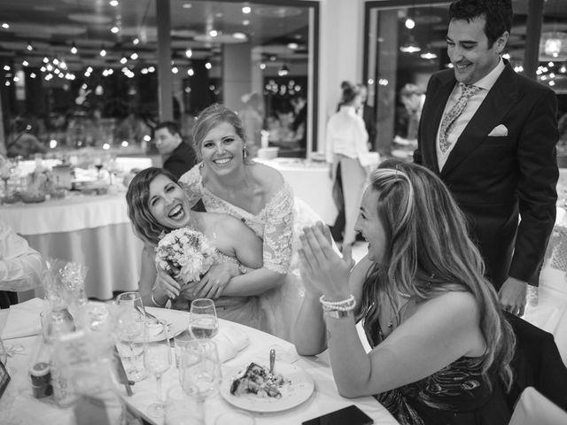 La boda de Ramón y Yolanda en Eivissa, Islas Baleares 79
