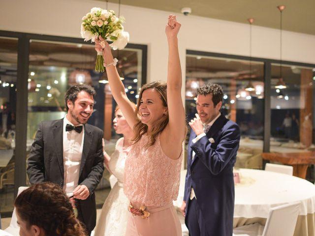 La boda de Ramón y Yolanda en Eivissa, Islas Baleares 80