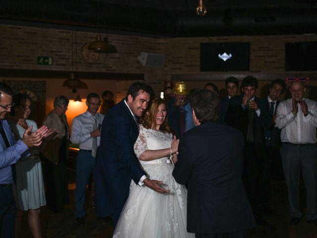 La boda de Ramón y Yolanda en Eivissa, Islas Baleares 91