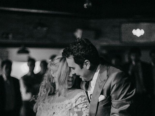 La boda de Ramón y Yolanda en Eivissa, Islas Baleares 94