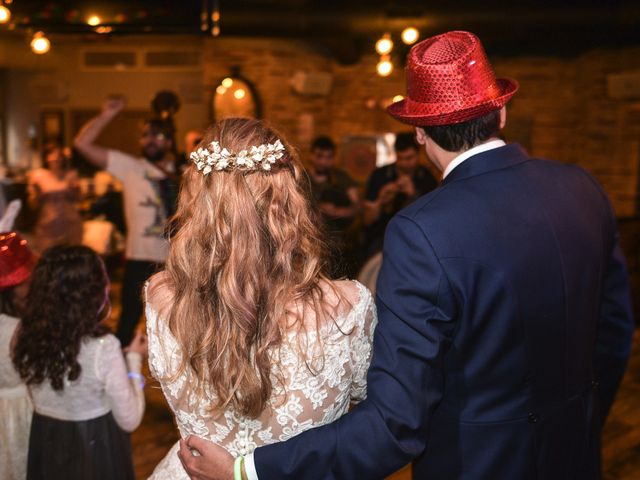 La boda de Ramón y Yolanda en Eivissa, Islas Baleares 101