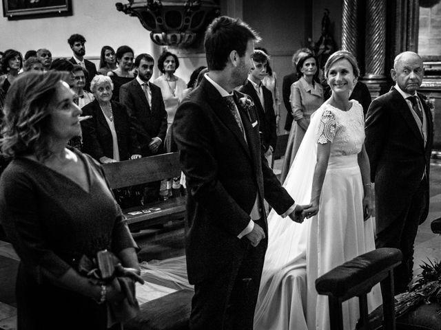 La boda de Victor y Clara en Zaragoza, Zaragoza 16
