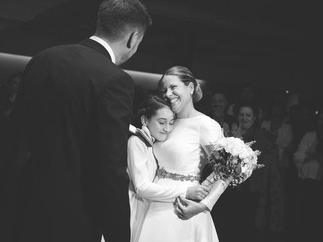 La boda de Elo y Jose en Jaén, Jaén 27