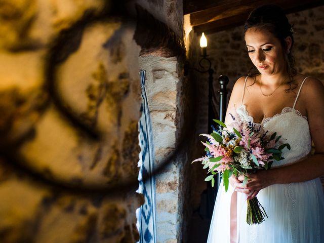 La boda de Josu y Xisca en Palma De Mallorca, Islas Baleares 24