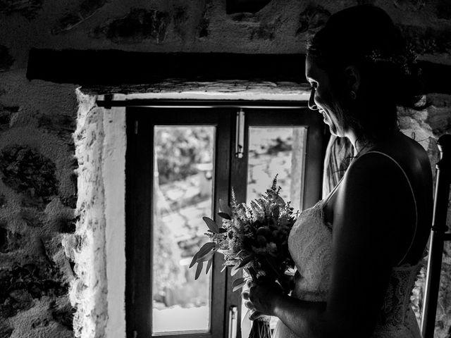 La boda de Josu y Xisca en Palma De Mallorca, Islas Baleares 25