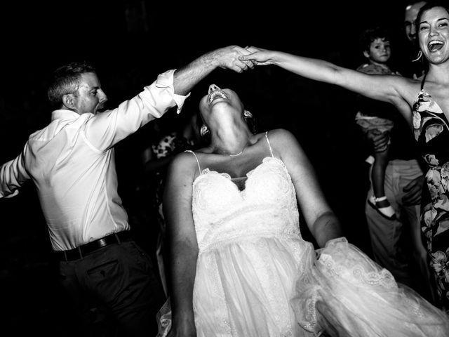La boda de Josu y Xisca en Palma De Mallorca, Islas Baleares 44