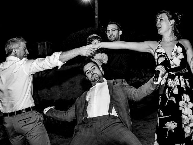 La boda de Josu y Xisca en Palma De Mallorca, Islas Baleares 45