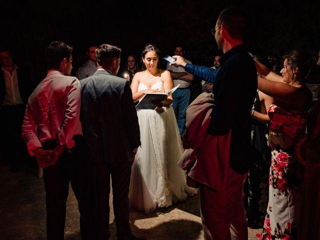 La boda de Josu y Xisca en Palma De Mallorca, Islas Baleares 46