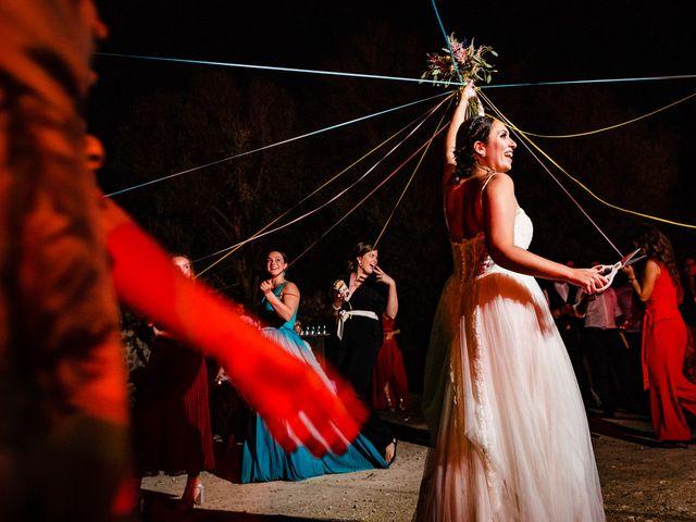 La boda de Josu y Xisca en Palma De Mallorca, Islas Baleares 49