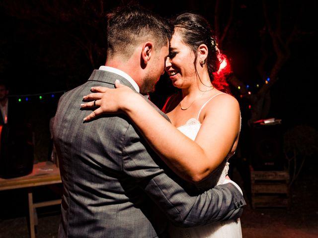 La boda de Josu y Xisca en Palma De Mallorca, Islas Baleares 53