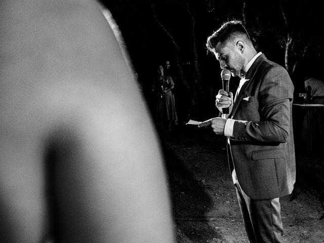 La boda de Josu y Xisca en Palma De Mallorca, Islas Baleares 54