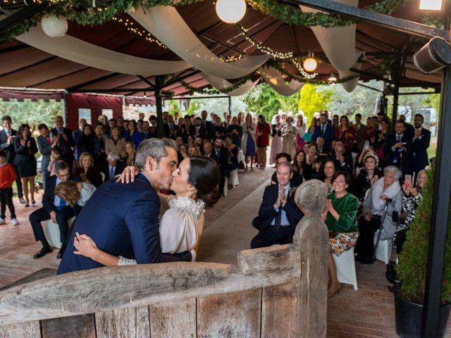 La boda de Pablo y Elena en Loiu, Vizcaya 12