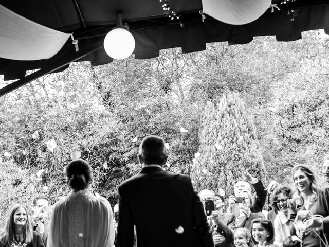 La boda de Pablo y Elena en Loiu, Vizcaya 13