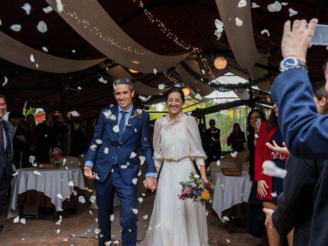 La boda de Pablo y Elena en Loiu, Vizcaya 14