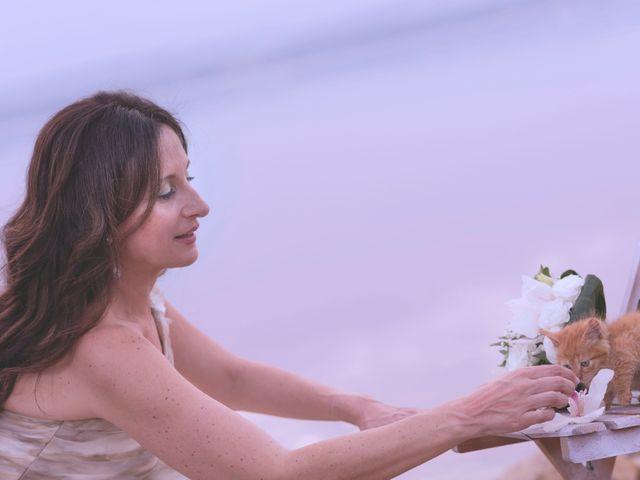 La boda de Pep y Gema en Dénia, Alicante 63