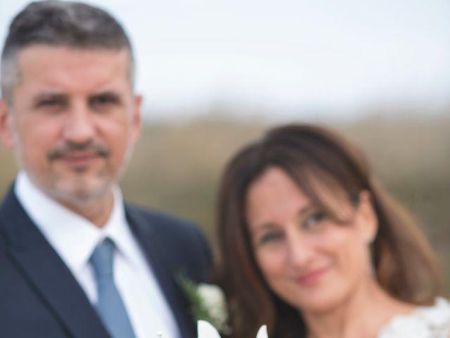 La boda de Pep y Gema en Dénia, Alicante 62
