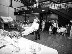 La boda de Vero y Alfonso 115