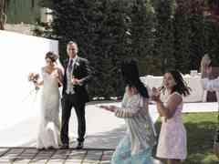 La boda de Cristina y Carlos 52