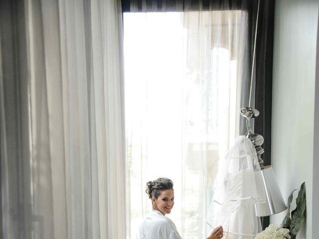 La boda de Cubi y Mireia en Barcelona, Barcelona 18