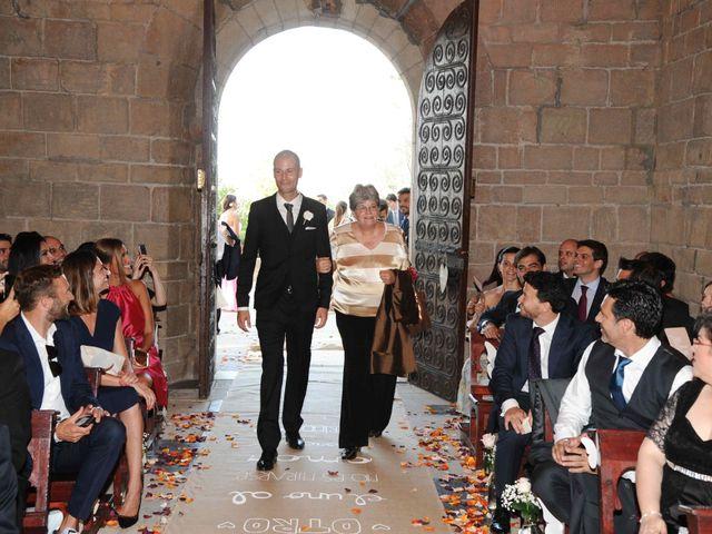 La boda de Cubi y Mireia en Barcelona, Barcelona 48