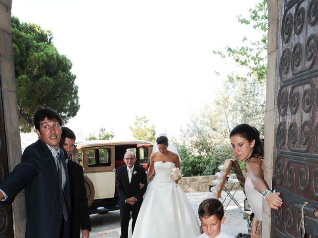 La boda de Cubi y Mireia en Barcelona, Barcelona 51