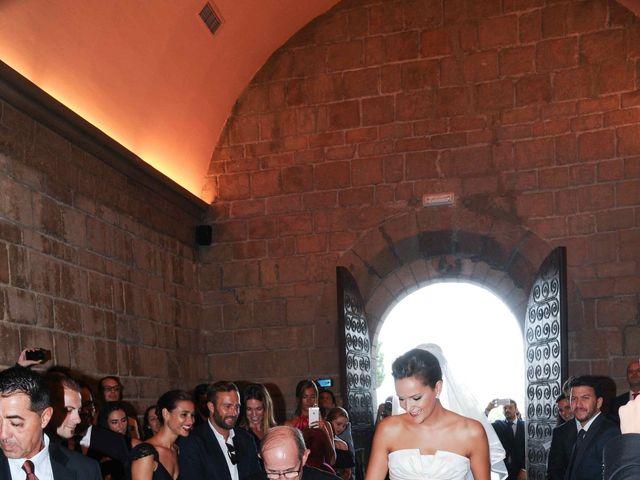 La boda de Cubi y Mireia en Barcelona, Barcelona 52