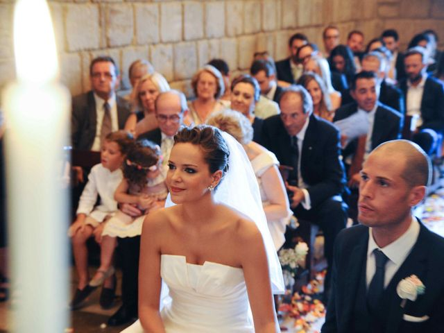 La boda de Cubi y Mireia en Barcelona, Barcelona 54