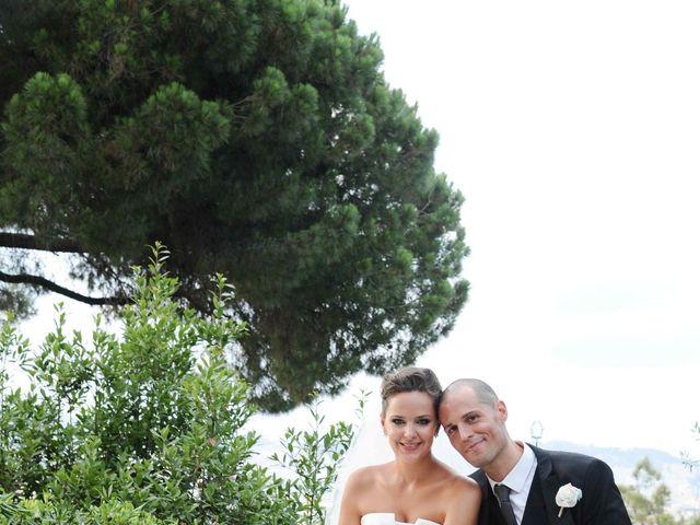 La boda de Cubi y Mireia en Barcelona, Barcelona 62